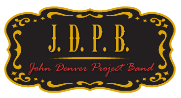John Denver Project Band