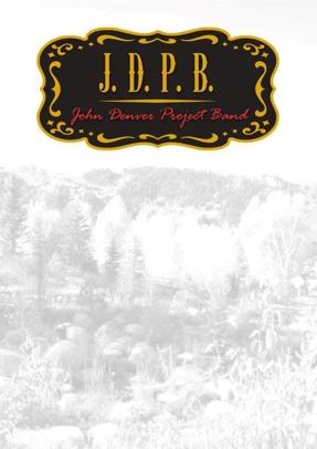 JDPB Cover