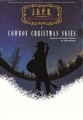 JDPB - Cowboy Christmas Skies - 2017_Pagina_1