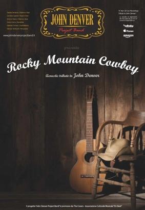 JDPB - Rocky Mountain Cowboy - 2017_Pagina_1