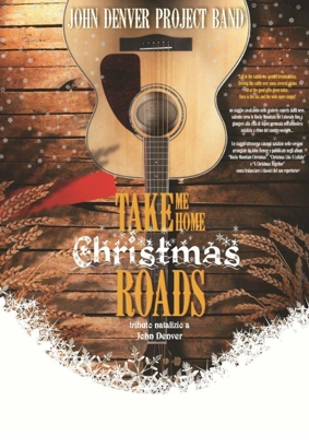 JDPB - Take Me Home Christmas Roads - 2017_Pagina_1