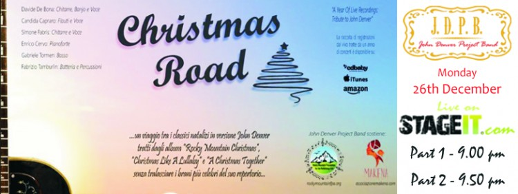 2016-12-26-christmas-roads-stageit
