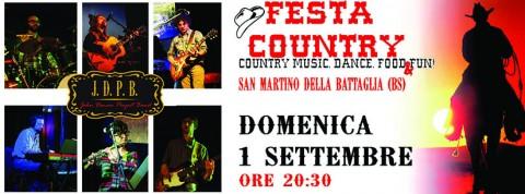 2019 09 01 - San Martino