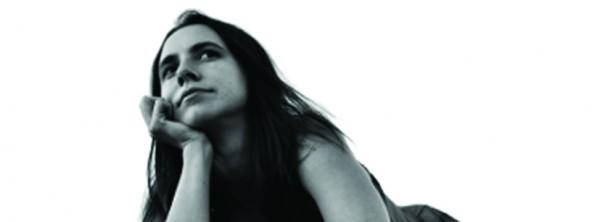Cristina Gianni