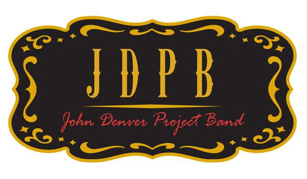 JDPB---Logo_little