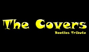 The-Covers---Logo_little