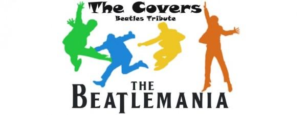 The Beatlemania