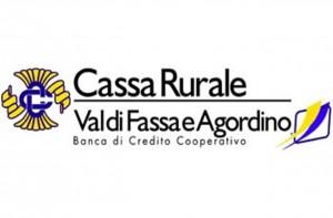 CassaRurale