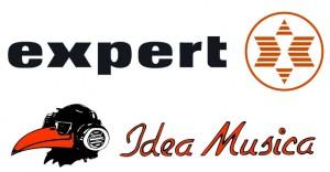Idea Musica Expert