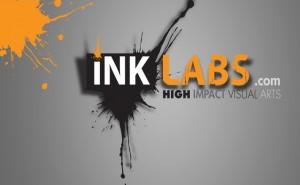 InkLabs