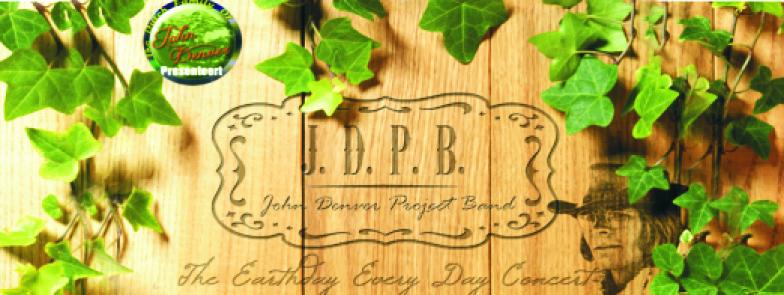 Base_JDPB_Olanda2016