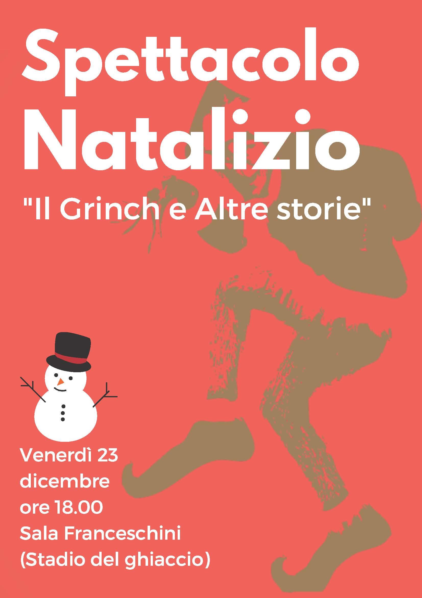 2016-12-23-grinch-locandina