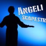 Angeli Scapestrati