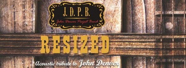 Musica - JDPB Resized