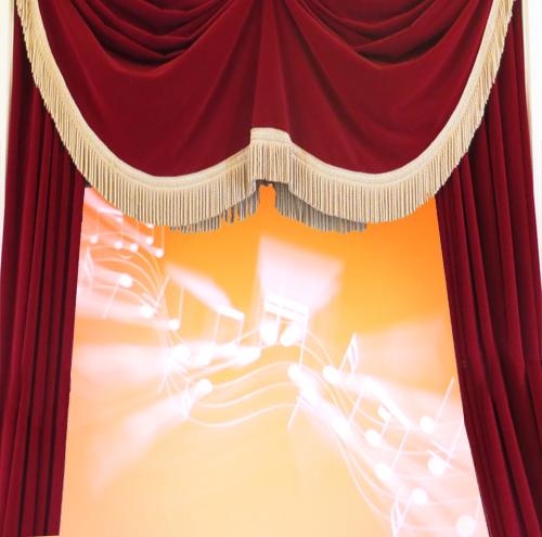 Proposte Musicali/Teatrali/Formative