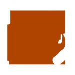 TeatroPitechi_Logo