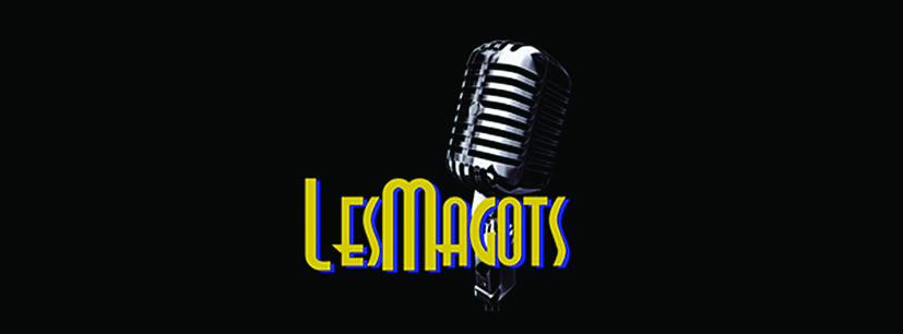 LesMagots