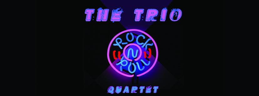 The Trio - FB Event - Clean