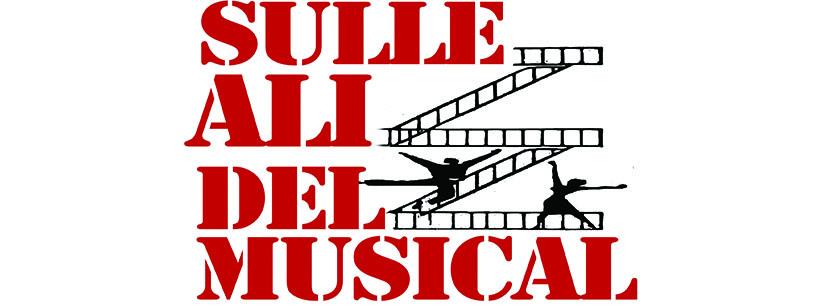 SulleAliDelMusical - Sito