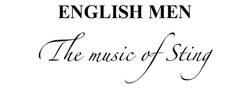 EnglishMen