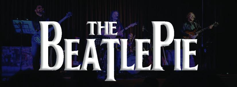TheBeatlePie_2
