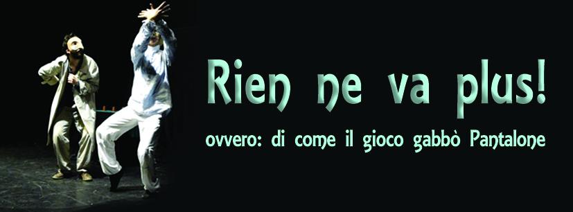 RienNeVaPlus_Web